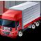 thumb.truck_red